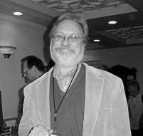 David Schmoeller