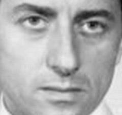 Luigi Bazzoni