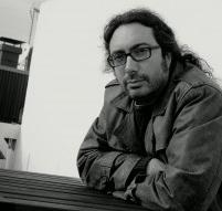 Hèctor Hernández Vicens