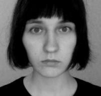 Olesya Shchukina