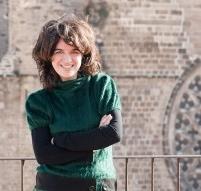 Anna Cervera