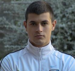 Gerard Martí Rodríguez