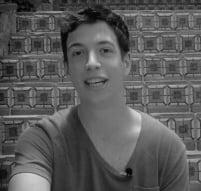 Marcelo Grabowsky
