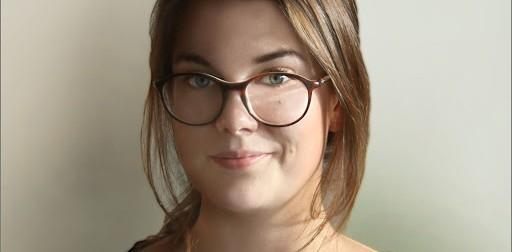Hanna Nordenswan