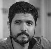 Alejandro Monteverde