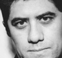 Lucio Rojas