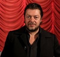Thomas Arslan