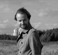 Nikolai Pigarev