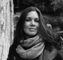 Magda Calabrese
