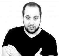 Samuel Garar