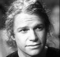 Rémy Belvaux