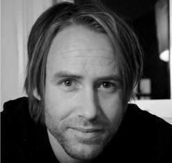 Thomas Torjussen