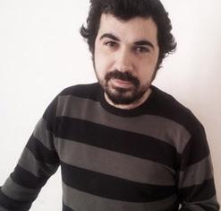 Paco Caballero