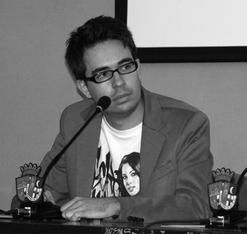 Miguel Herrero Herrero