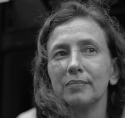 Fabienne Issartel
