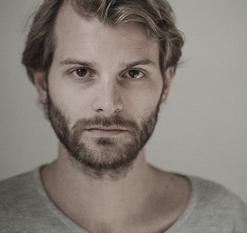Magnus van Horn