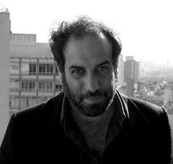Michael  Wahrmann