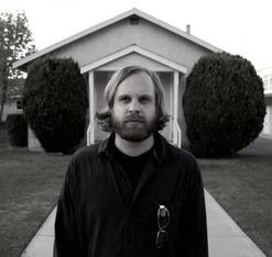 Adam Rehmeier