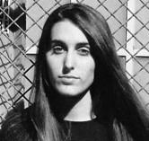 Laura Rius