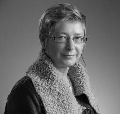 Anna Sánchez-Gijón
