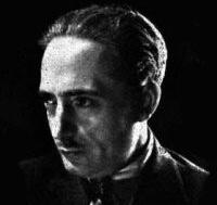 Gennaro Righelli