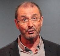 Oriol Grau