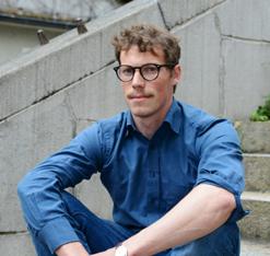 Stefan Butzmühlen