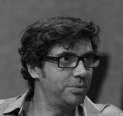 Norberto López Amado