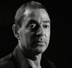 Alex Ollé