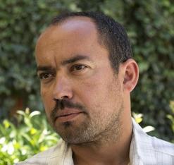 Joan Noguera