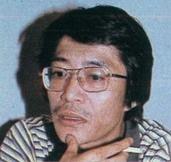 Kazunori Tanahashi
