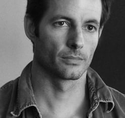 Philipp Karner