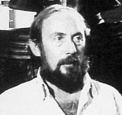 Aldo Lado
