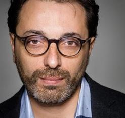 Mohamed Ben Attia
