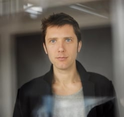 Nils Bökamp
