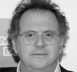 Daniel Algrant