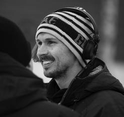Gustaf Åkerblom