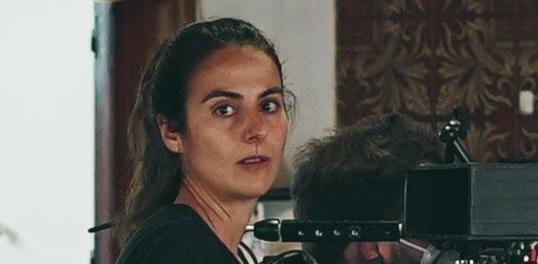 Elena López Riera