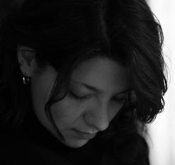 Michelle Saldaña