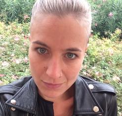 Cori Molina