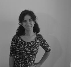 Susana Muñoz