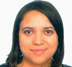 Lili Márquez