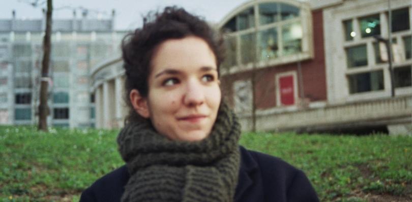 Blanca A. Mató