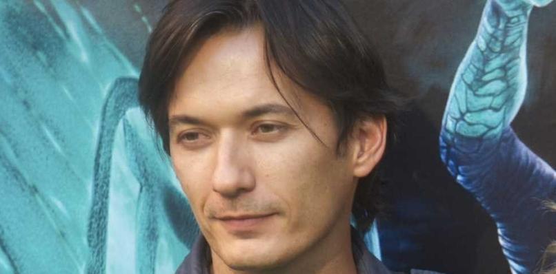 Alberto Caballero