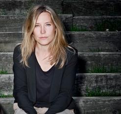 Maria Ramström