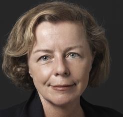 Oeke Hoogendijk