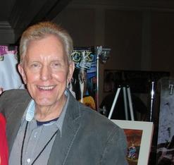 Michael Gornick