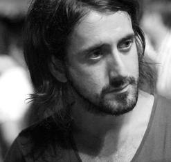 Eugenio Canevari
