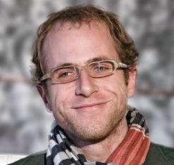 J.P. Sniadecki