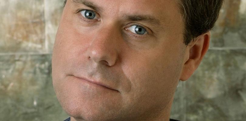 Josh Selig